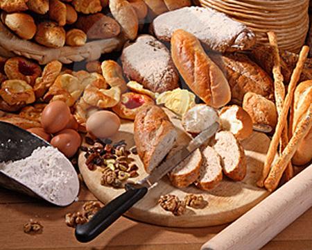 Изделия кулебакского хлебозавода торты фото