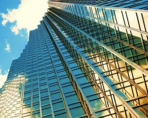 Критическая ситуация на рынке коммерческой недвижимости в России