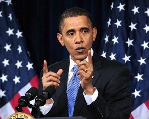 США подталкивает Китай на санкции против России