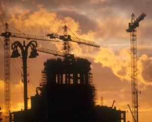 На Преображенской площади восстановят уничтоженный храм