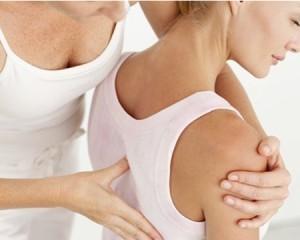 Что лечит остеопат?