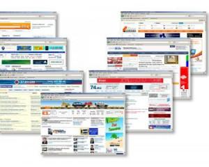 Создание сайтов в Калининграде. Как заказать бизнес-сайт