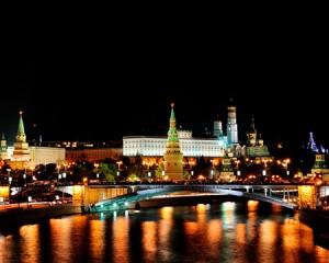 Власти Москвы собираются вложить 7,7 млн рублей в развитие туристического бизнеса