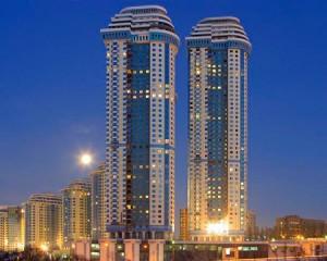 В 2015 году ожидается рост рублевых цен на недвижимость элит-класса в Москве