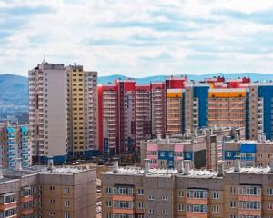 Приём-передача построенной квартиры