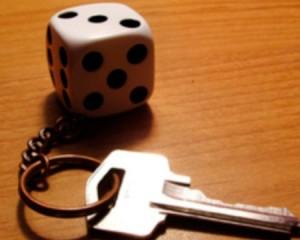 В столице отмечается падение спроса на аренду недвижимости