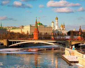 Синоптики предупреждают: в столице возможны скачки атмосферного давления
