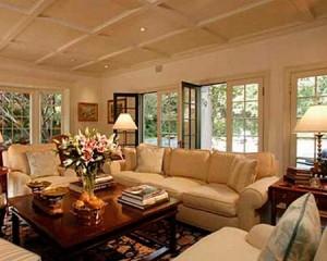 Чем помог «Вияр» в создании домашнего интерьер