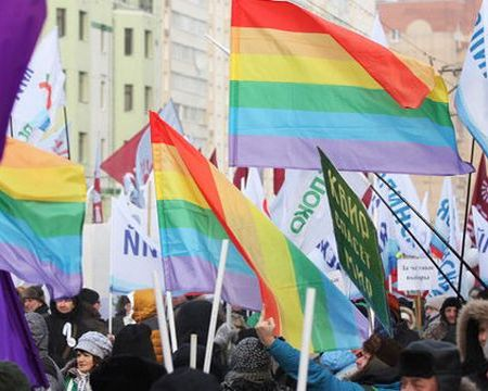 kuda-sobirayutsya-transseksuali-baku