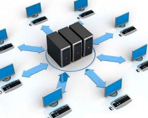 Хостинг DNS – достоинства и специфика