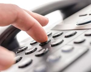 Горячая линия онлайн как популярная услуга прогрессивных контакт центров