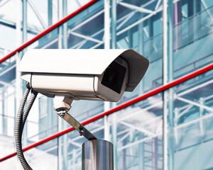 Москвичи стали чаще прибегать к услугам видеонаблюдения