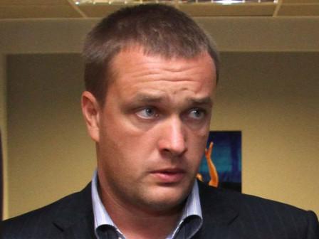 Генерального директора баскетбольной команды ЦСКА избили в Москве
