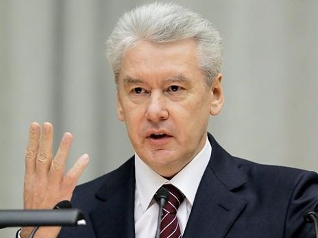 Выше 1 млрд. рублей планируется вложить в закупку лекарства от гепатита С