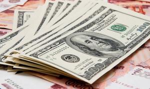 Растущий курс доллара к рублю – предпосылки стагнации экономики РФ