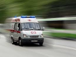 Сегодня в Москве женщина с малышом выпрыгнула из окна