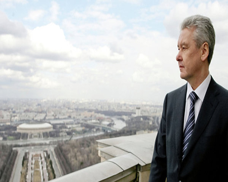 Сокольническая линия метро будет продлена до Коммунарки