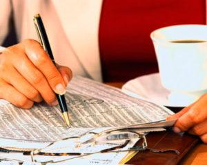 4 важных шага по поиску работы в Перми