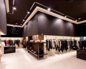 Декор и стиль: главные факторы роста продаж магазина одежды