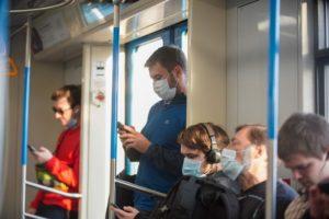 ВОЗ рекомендует правильный микроклимат в помещении, как профилактику коронавирусу