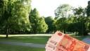 У москвичей украли  200 млн. рублей