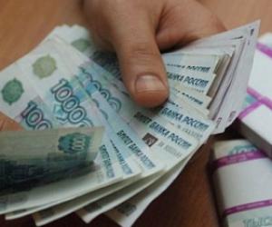 Московский бюджет понес миллионные убытки из-за митингов