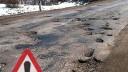 В рейтинге безопасных дорог России Москва заняла лишь 13 место