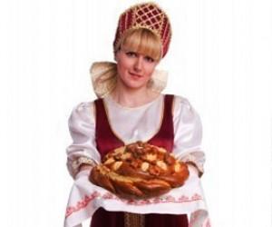 Москва создает знак качества своего гостеприимства