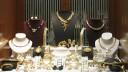 В Москве участились ограбления ювелирных магазинов