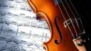 17 апреля в Большом зале Московской консерватории пройдёт концерт-посвящение Олегу Кагану