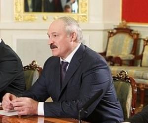 Собянин и Лукашенко договорились о сотрудничестве