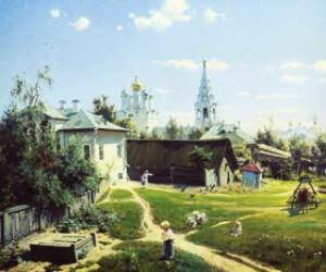 Расширение границ Москвы под вопросом