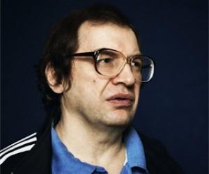 Мировой суд арестовал на 5 суток основателя  пирамиды «МММ»