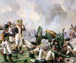 В начале сентября в столице откроется музей войны 1812 года