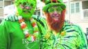 В Москве пройдут празднования Дня святого Патрика
