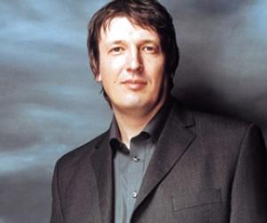 Борис Березовский выступит на театральной сцене