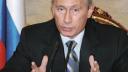 Владимир Путин пообещал, что преподаватели техникумов не будут забыты