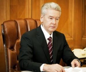 Мэр Москвы разрешил строительство станции метро в Битцевском парке