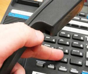 Психиатры установят степень вменяемости  телефонного террориста