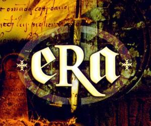 В Москве пройдут два шоу-концерта легендарной группы «ERA»