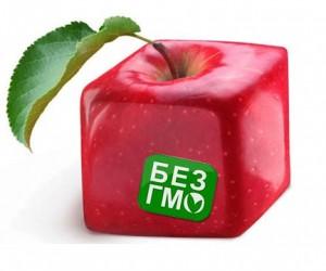 Власти Москвы упразднили знак «Не содержит ГМО»