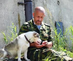 Лебедь: нелепая смерть Героя России