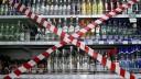 Подмосковье борется с алкоголизмом