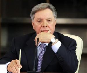 Борис Громов намерен занять кресло сенатора от Подмосковья