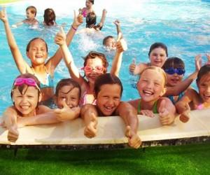 Москва готова отправить 440 тысяч юных москвичей на летний отдых