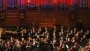 В воскресенье, в Москве, стартует XI Пасхальный фестиваль
