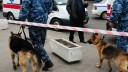 Телефонный террорист угрожал взорвать Люблинский суд