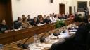 В Москве, как и в Петербурге, могут запретить пропаганду гомосексуальных отношений