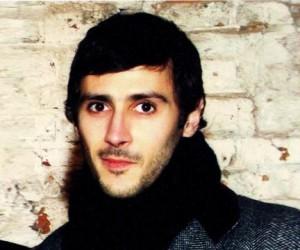 В столице зверски убит Метин Мехтиев — мусульманский общественный деятель