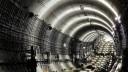 В центре Москвы могут появиться запланированные более полувека назад станции метро